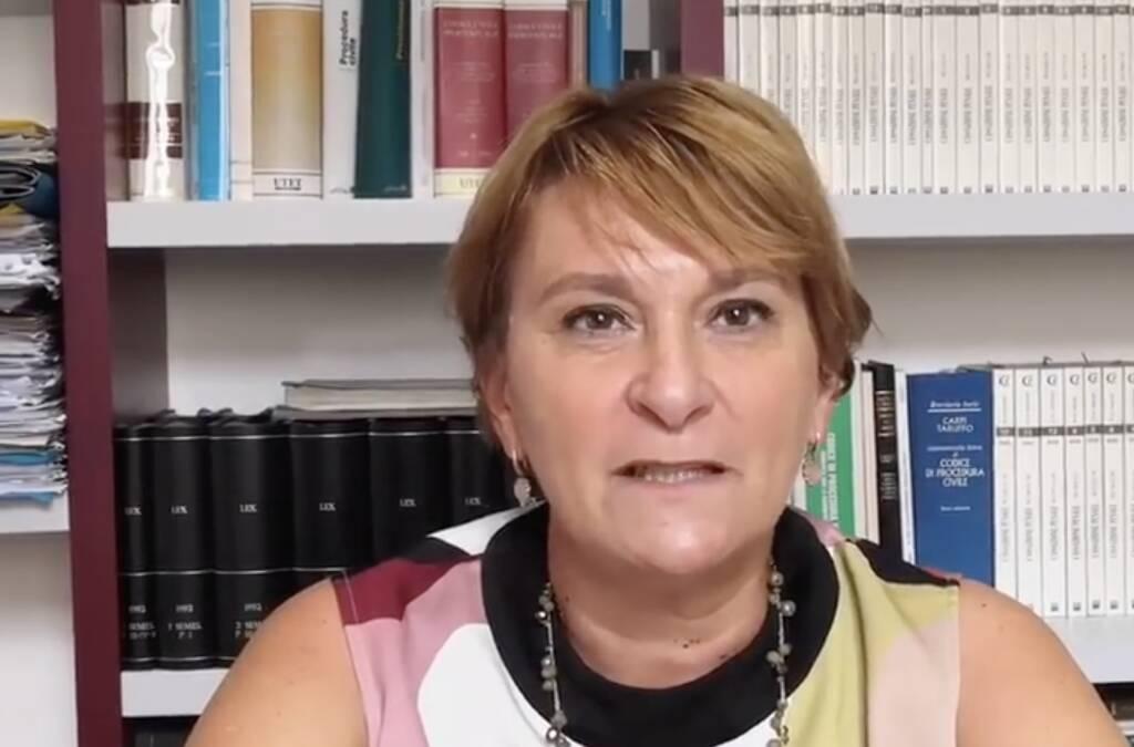 Federica Moschini