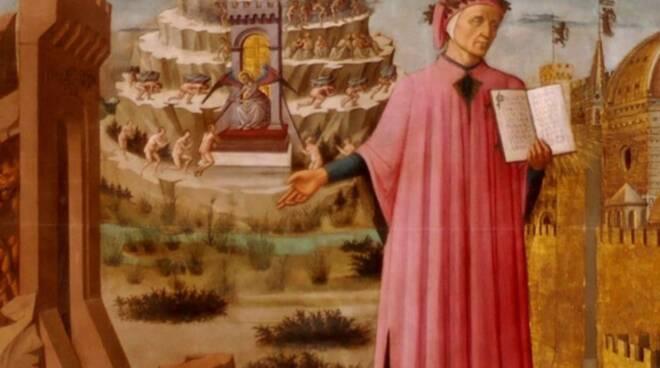 Festa del castello di Bagnara Locandina