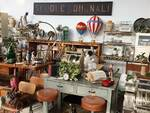 fiera vintage Forlì 2021