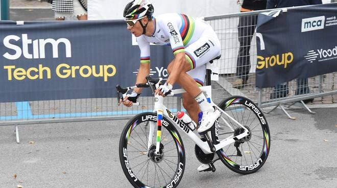Filippo Baroncini