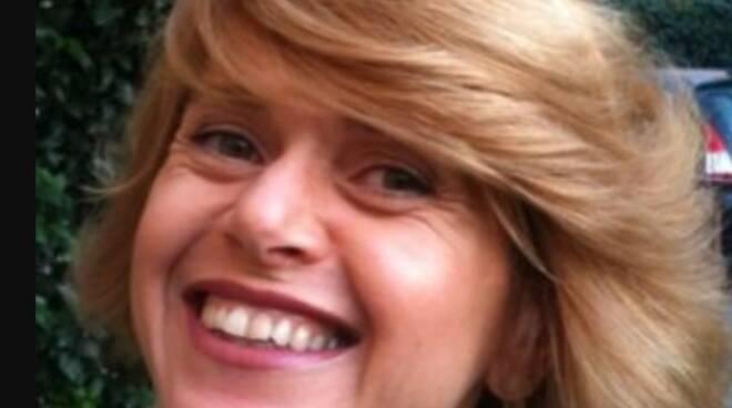Francesca Masi