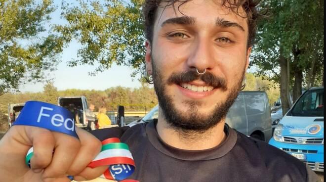 Francesco Cecchini