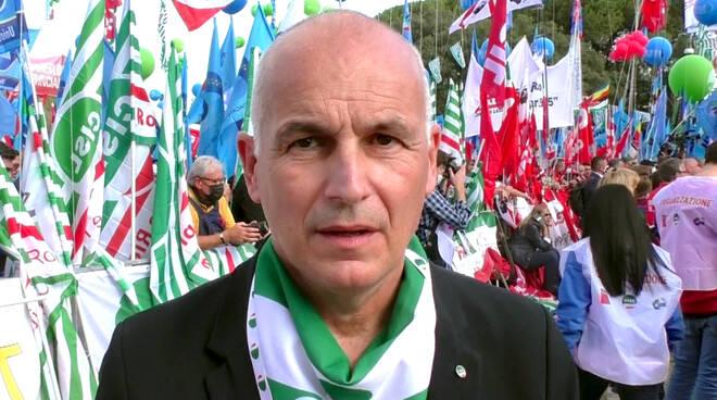 Francesco Marinelli