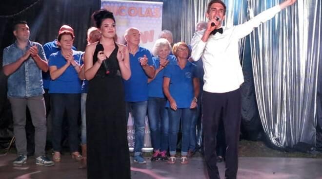 Villanova_Festa