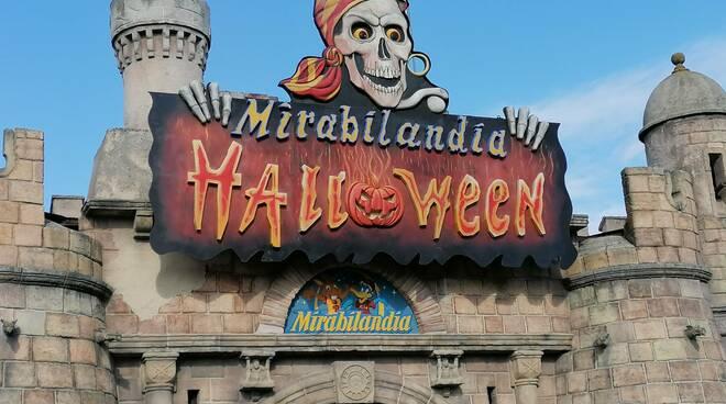 Mirabilandia_Halloween