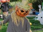 Mirabilandia_Halloween_3