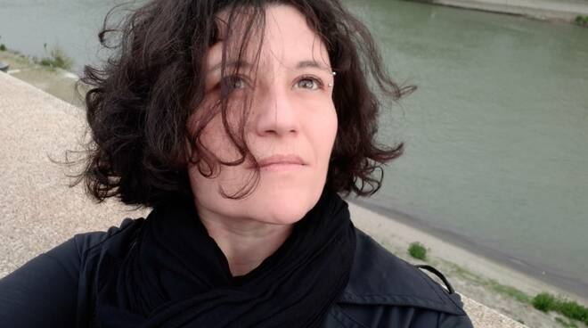 Michela Mellini