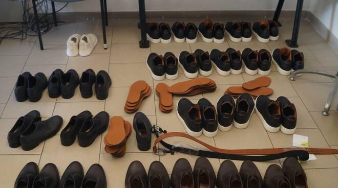 scarpe_rubate
