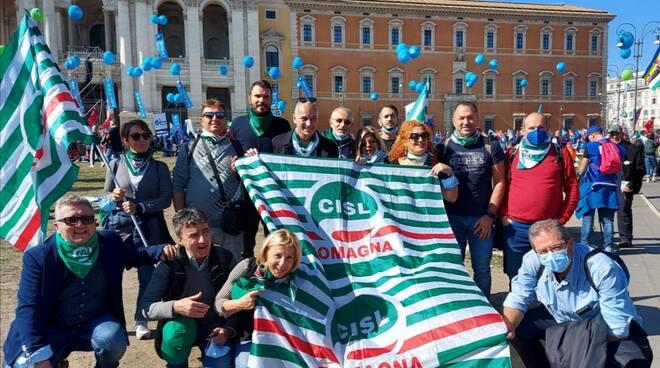 Cisl_Romagna