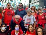 manifestazione_roma