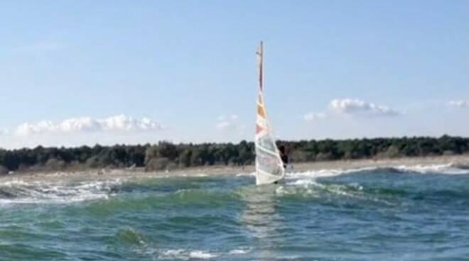 adriatico_wind_club
