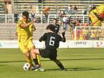 Ravenna FC_De Angelis