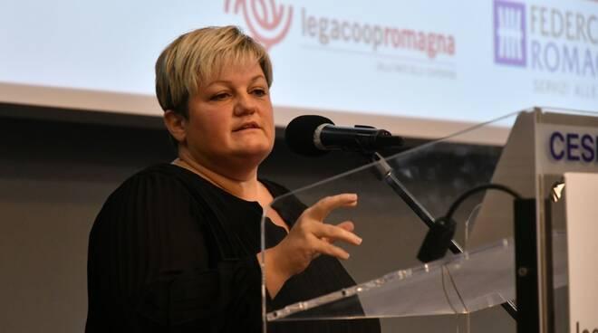 Elena Zannoni