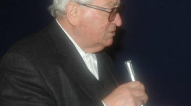 Don_Giovanni_Montanari