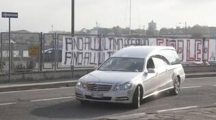 Funerali_Andrea_Leoni_3