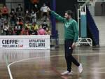 Handball Redaelli