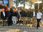 Il Seven di Savignano sul Rubicone ha festeggiato i 50 anni