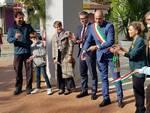 inaugurazione centro culturale bellaria