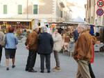 mercatini Bagnacavallo