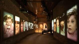 Museo Fellini Rimini