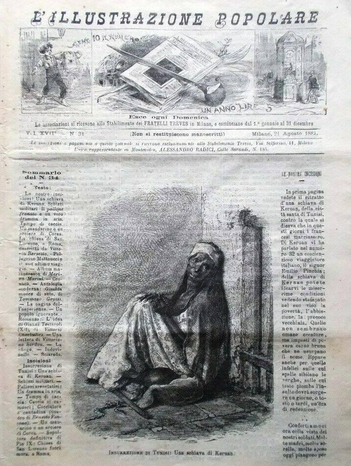 Pellegrino Matteucci