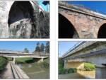 Ponti e viadotti