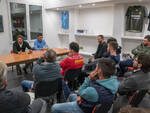 Ravenna FC Academy