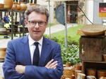 Ricostituito al Mise il 'Consiglio nazionale ceramico': il commento del sindaco di Faenza e presidente dell'AiCC