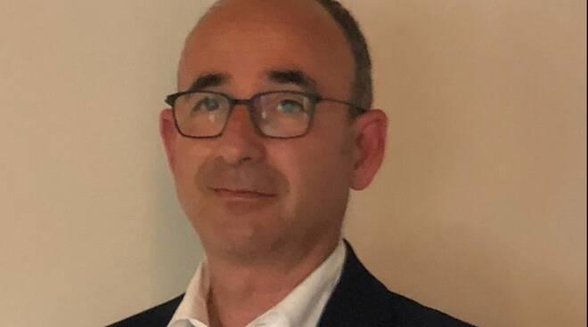 Roberto Bozzi della Vulcaflex di Cotignola - Presidente Confindustria Romagna