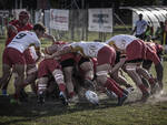 Romagna Rugby 2021-2022