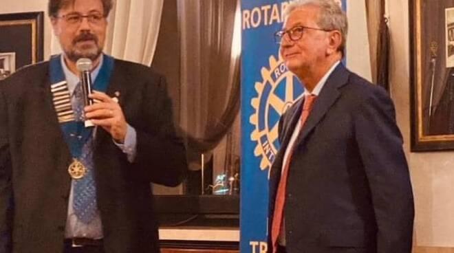 Rotary Club Forlì-Bertoni e Vaira