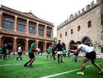 Rugby Rimini