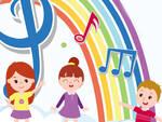 scuola di musica bagnacavallo bambini