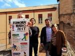 sonora radio festival