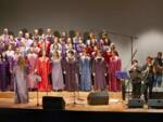 Voices of Joy
